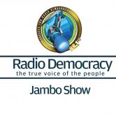 Jambo Show