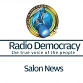 Salon News
