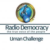 Uman Challenge