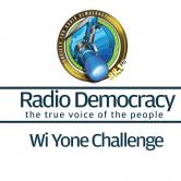 Wi Yone Challenge