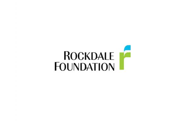 Rockdale Foundation